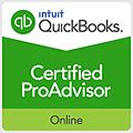 Orange County QuickBooks ProAdvisor online