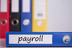 Orange County payroll services